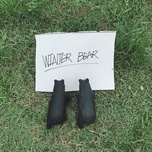 winter bear - v (bts)