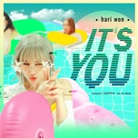 Tải bài hát It's You Mp3