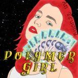 polymer girl - an truong