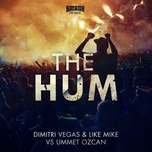 Tải bài hát The Hum Mp3
