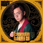 Truyền Thái Y (Long Remix)