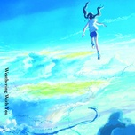 theme of weathering with you - radwimps