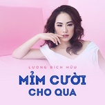 Tải bài hát Mỉm Cười Cho Qua Mp3