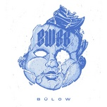 boys will be boys - bulow
