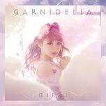 Tải bài hát Mirai Mp3