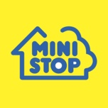 ministop (theme song) - v.a