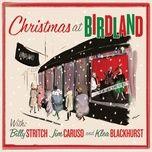 Tải bài hát The Christmas Song (Chestnust Roasting on an Open Fire) Mp3