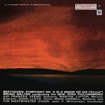symphony no. 9 in d minor, op. 125 choral: i. allegro ma non troppo, un poco maestoso - bruno walter, ludwig van beethoven, new york philharmonic orchestra, frances yeend, martha lipton, david lloyd, mack harrell, westminster choir
