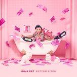 Tải bài hát Bottom Bitch Mp3