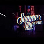 summer time - umie, titi le, oti