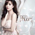 em muon - bich phuong