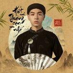Hết Thương Cạn Nhớ (Minh Quang Remix)