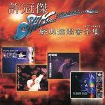 Tải bài hát Li Guo Qian Xiao (Live) Mp3