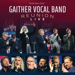 let freedom ring (live) - gaither vocal band