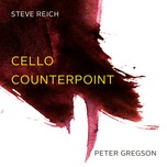1. fast - peter gregson
