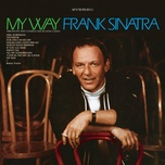 my way - frank sinatra, luciano pavarotti