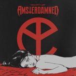 Tải bài hát Amsterdamned Mp3