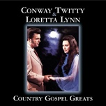 you'll never walk alone (edit) - conway twitty