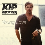 Tải bài hát Young Love (Album Version) Mp3