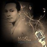 nonstop - bay len em oi (dj ngoc trung remix) - dj