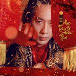 an tam di dau thai - sun (tuan tran)