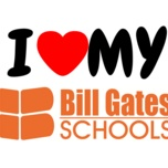 trong hoi bill gates school - v.a