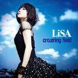 Tải bài hát Crossing Field Mp3
