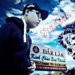 welcome to daklak - yuubin