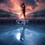 hot summer nights - the script