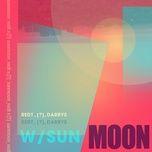 w (sunmoon) - redt, [?]