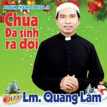 ong gia noel oi (version 2) - lm. quang lam