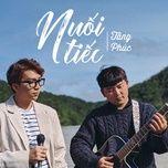 nuoi tiec (phuc acoustic 1) - tang phuc