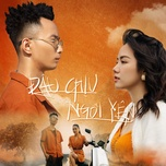 dau chiu ngoi yen - phuong ly, rhymastic, touliver