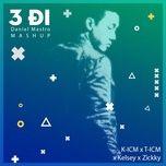 Tải bài hát Nevada - Đi Đi Đi (Daniel Mastro Mashup Remix) Mp3