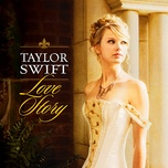 Tải bài hát Love Story Mp3