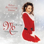 Tải bài hát All I Want For Christmas Is You Mp3