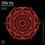 396 Hz Cleanse Fear & Negative Blocks