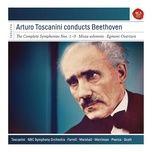 Symphony No. 4 in B-Flat Major, Op. 60: I. Adagio - Allegro vivace
