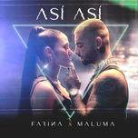 Tải bài hát Así Así Mp3