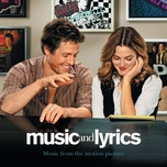 way back into love - hugh grant, haley bennett