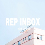 rep inbox - minh an sivan