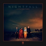 Tải bài hát Nightfall Mp3