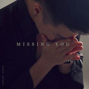 missing you - hong duong m4u