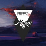 Do For Love (Masew Remix)