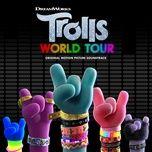 Tải bài hát The Other Side (From Trolls World Tour) Mp3