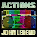 Tải bài hát Actions Mp3