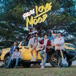 Tải bài hát Love Mood Mp3