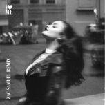 Tải bài hát I Love Me (Zac Samuel Remix) Mp3