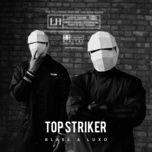 Tải bài hát Top Striker Mp3