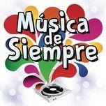 Tải bài hát Vivir Así Es Morir de Amor Mp3